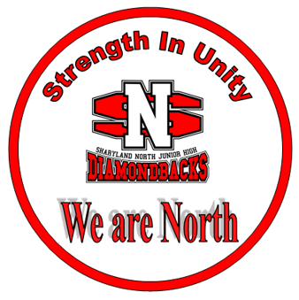 strength logo