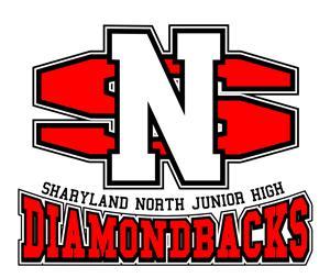 SNJH Logo SN